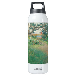 Motif from Marstrand SIGG Thermo 0.5L Insulated Bottle