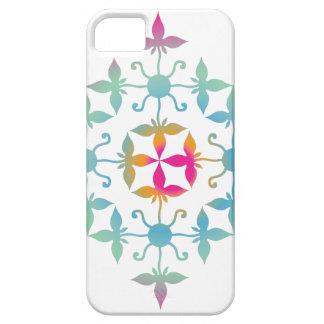 Motif iphone 5 case