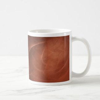 Motion 2 coffee mug