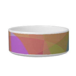 Motion 2 pet water bowl