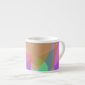 Motion 2 espresso cup