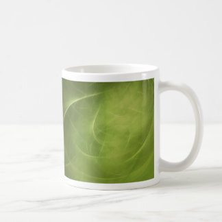 Motion 3 coffee mug