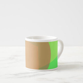 Motion Espresso Cups
