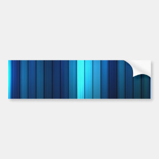 motion_stripes-2560x1600 car bumper sticker