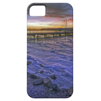 Motionless Emotion iPhone 5 Cases