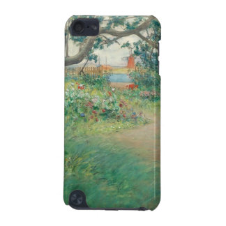 Motiv Fran Marstrand iPod Touch (5th Generation) Covers