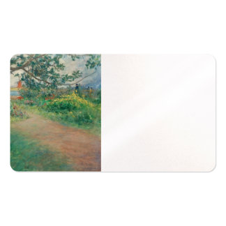 Motiv Fran Marstrand Windmills Double-Sided Standard Business Cards (Pack Of 100)