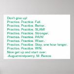 Motivación de la práctica impresiones