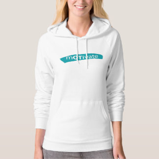 mOTivate Occupational Therapy Hoodie