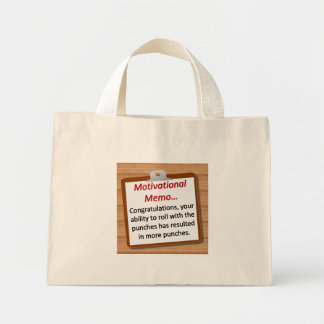 Motivation Bag
