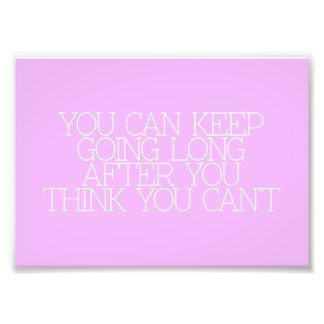 Motivation, inspiration, words of wisdom. quotes photo art