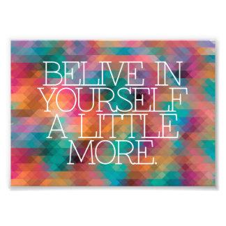 Motivation, inspiration, words of wisdom. quotes photo