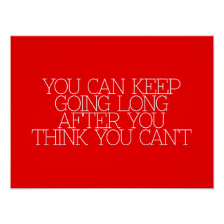 Motivation, inspiration, words of wisdom. quotes posters