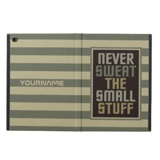 Motivational custom monogram device cases