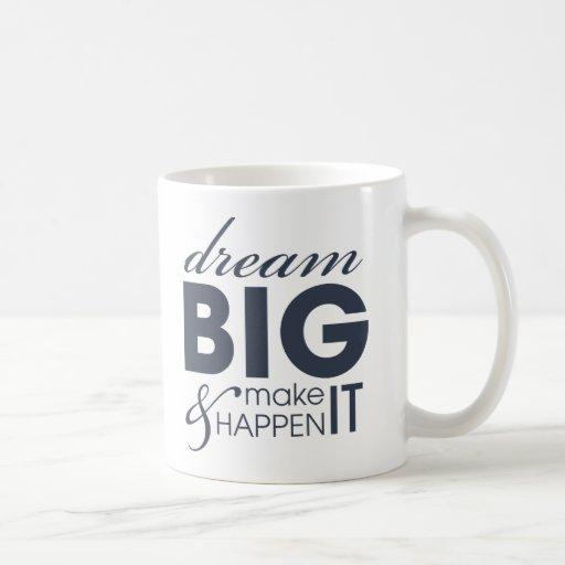Motivational Mugs Motivational Coffee Mugs Steins Amp Mug Designs