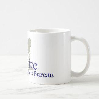 Motivational Keynote Speakers Classic White Coffee Mug