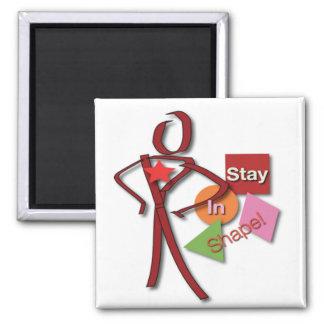 Motivational Magnet 7