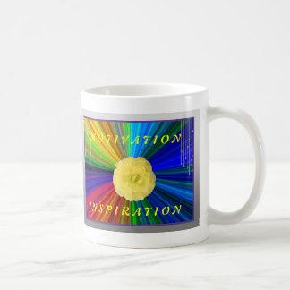 Motivational Mug !