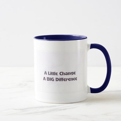 Motivational Phrases Mug