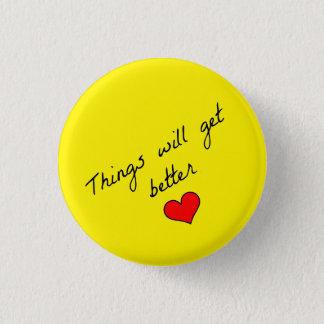 Motivational Pin