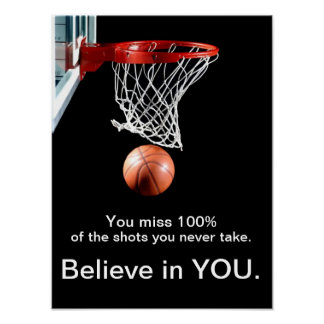 Motivational & Inspirational Posters | Zazzle