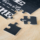 Motivational Quote Affirmations Jigsaw Puzzles