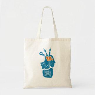 Motivational smart bag
