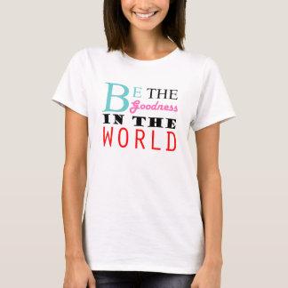 Motivational Statement T Shirts for Women