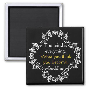 Attitude Is Everything Quote Gifts Home Décor Furnishings Pet