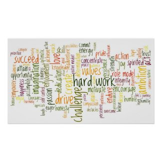 Motivational Words #2