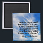 """Motivational Words Quote 