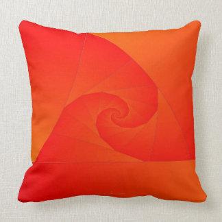 Motive cushion largely CHAOS 10