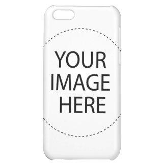 Motley Cruella iPhone 5C Covers
