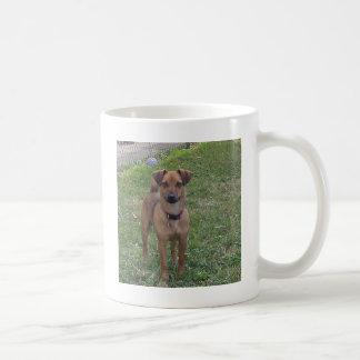 Motley Moe Coffee Mug