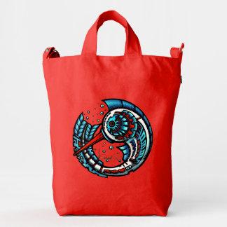 MOTMOT (Baggu duck bag) Duck Bag