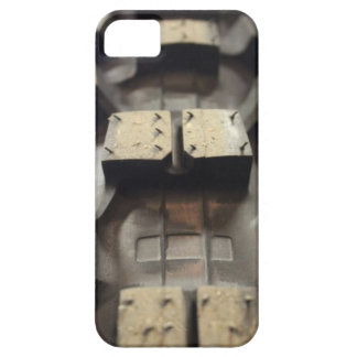 Moto Apple 5/5s case