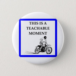 moto button