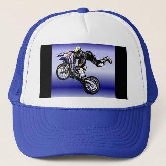 Moto Cap