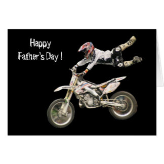 moto father's day card