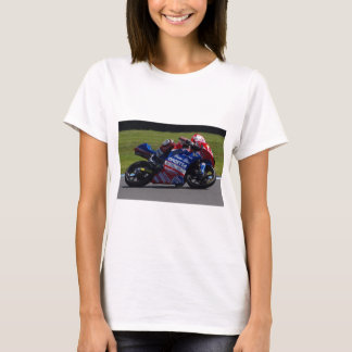 Moto Grand Prix T-Shirt