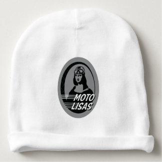 Moto Lisas Baby Knit Hat