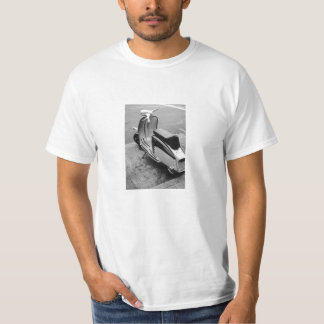 moto :: love t shirt