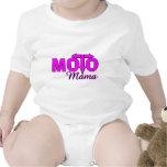 Moto Mama Tees