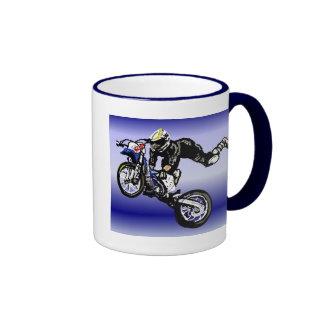 Moto Mug