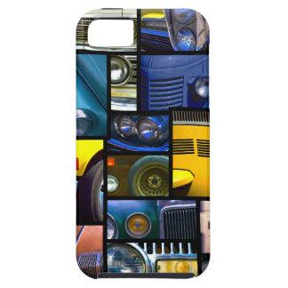 Moto RANDOM_2 iPhone SE/5/5s Case