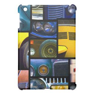 MOTO RANDOM COVER FOR THE iPad MINI