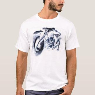 MOTO RISING T-Shirt