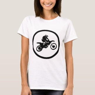 MOTO THE BASIX T-Shirt