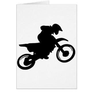 moto trial.png card