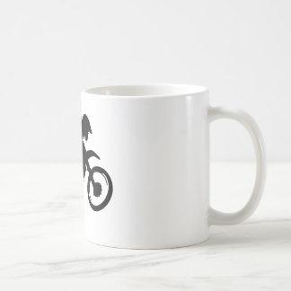 moto trial.png coffee mug